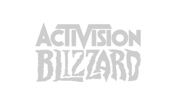 http://Activision%20Blizzard
