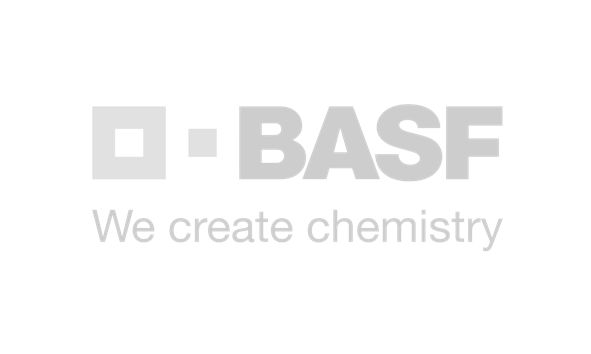 http://BASF