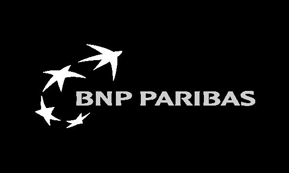 http://BNP%20Paribas