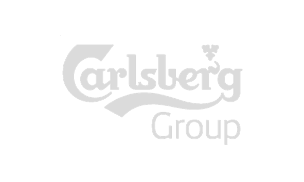 http://Carlsberg%20Group