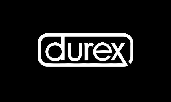 http://Durex