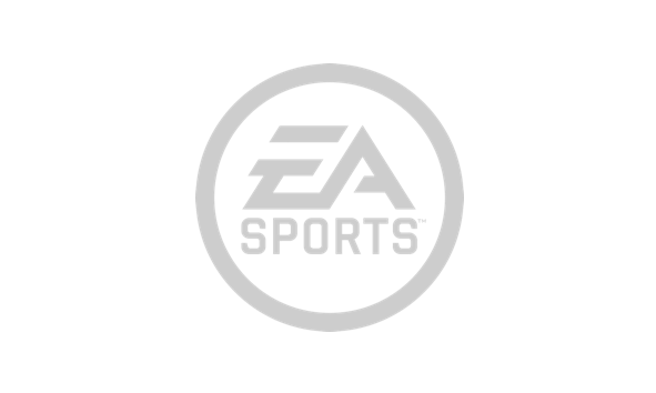 http://EA%20Sports
