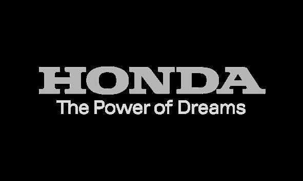 http://Honda