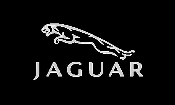 http://Jaguar