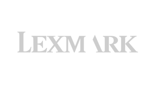 http://Lexmark