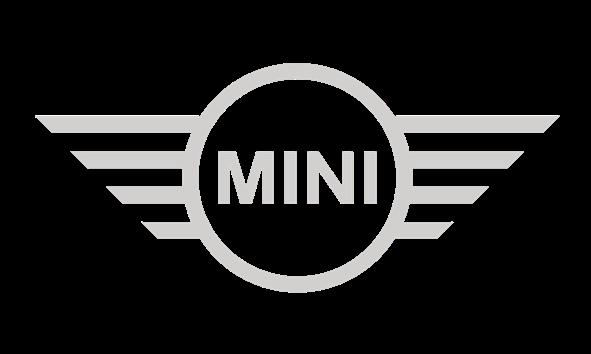 http://Mini