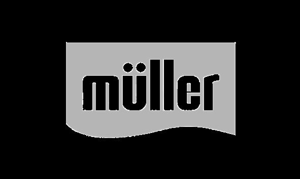 http://Müller
