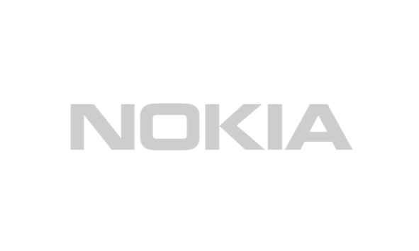 http://Nokia