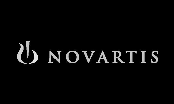 http://Novartis