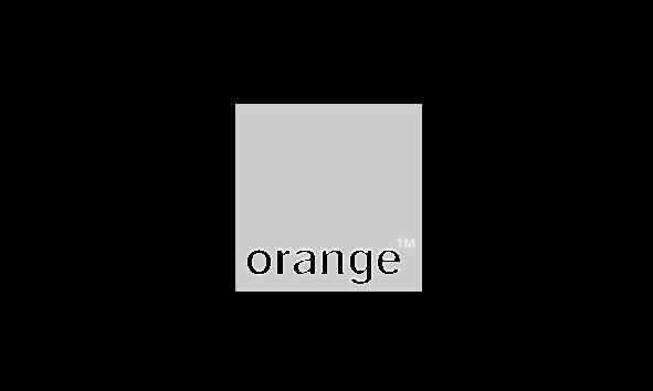 http://Orange