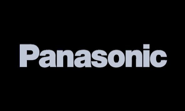 http://Panasonic