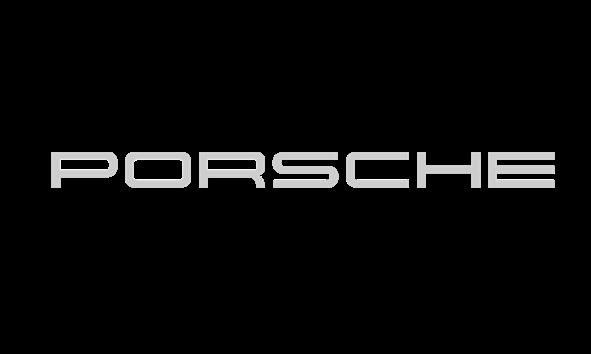 http://Porsche