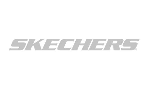 http://Skechers