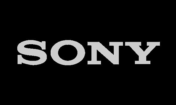 http://Sony