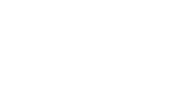 http://Stuart%20Weitzman