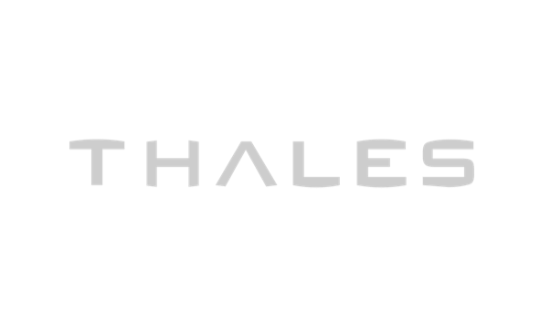http://Thales