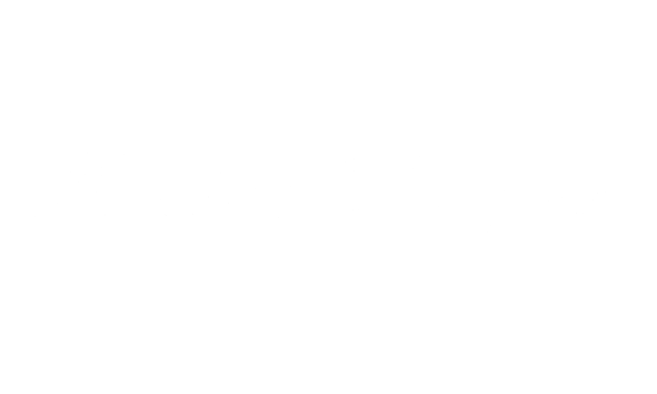 http://The%20Coca-Cola%20Company