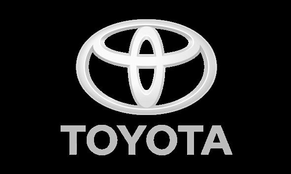 http://Toyota