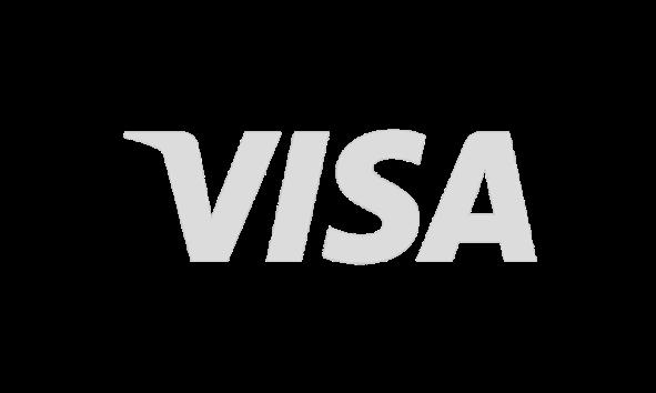http://Visa